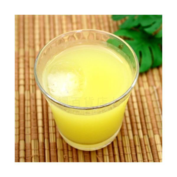 まるごと搾ったシークワーサー 500ml 果汁100% 青切り シークワーサージュース 原液 沖縄海星物産|nanaya|02