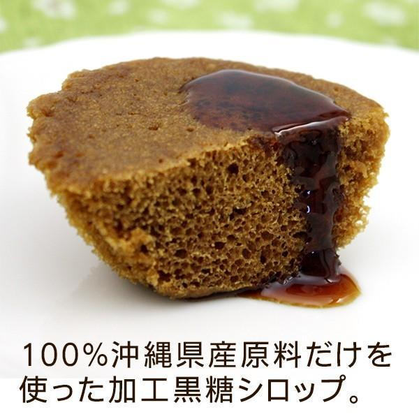 垣乃花 黒蜜 180g|nanaya|02