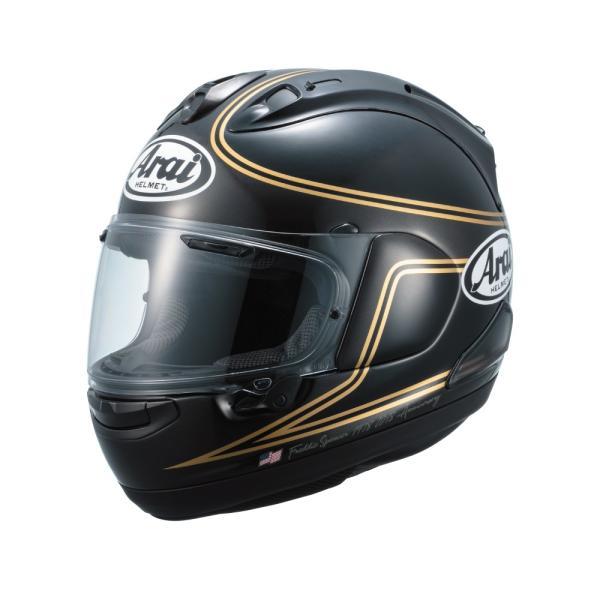 アライ フルフェイス ヘルメット RX-7X SPENCER SPL ナンカイオリジナル|nankaibuhin-store|02