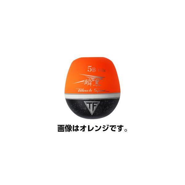 釣研 瞬黒 SYUNKOKU フカセウキ