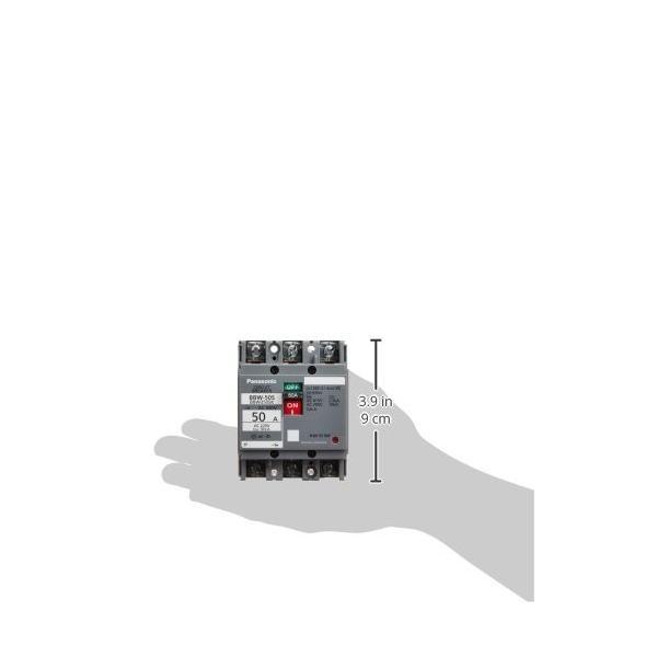 パナソニック 予約販売品 Panasonic BBW-50S 激安セール BBW350SK 3P50A