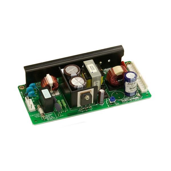 TDK-LAMBDA 正規取扱店 新品未使用正規品 VS150E-12