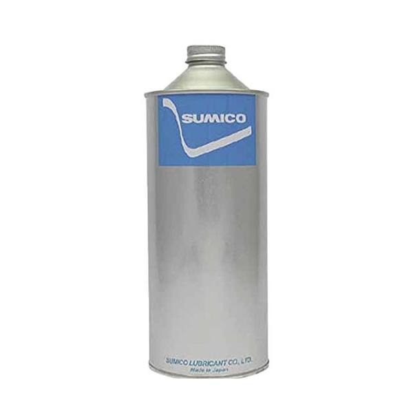 住鉱 ギヤオイル添加剤 モリコンクスーパー100 予約 311041 人気上昇中 MS-1-100 1L