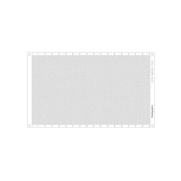 メーカー再生品 激安通販ショッピング サンハヤト ユニバーサル基板 ICB-98GH-Pbf