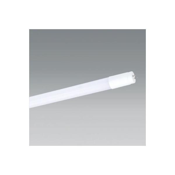 ユニティ 直管形LEDランプ 高価値 40W形 電球色 3000K スリムタイプ ULL-D1230 国内正規品 20 16W