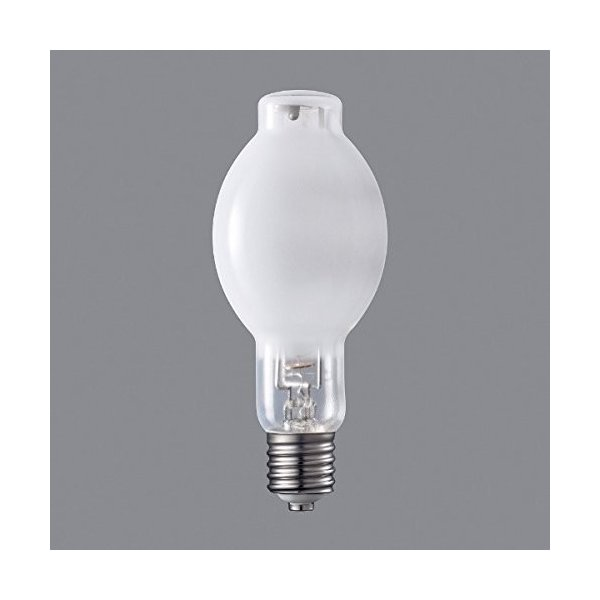 パナソニック マルチハロゲン灯 Lタイプ 水銀灯安定器点灯形 下向点灯形 200形 蛍光形 口金E39 MF200L 即納 BUSC-P 定番スタイル N