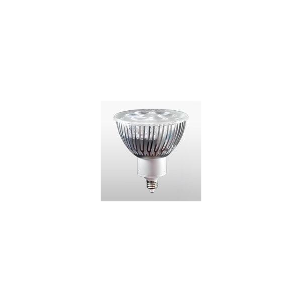 USHIO LEDIU レデュー LED電球 ダイクロハロゲン形 φ70 70mm 祝開店大放出セール開催中 32° 広角 3000K 100V 10W スーパーセール 電球色