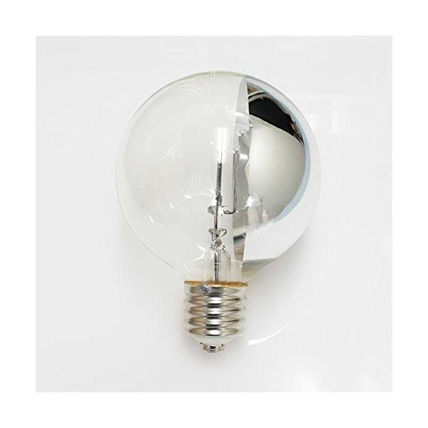 GR球 スポットライト用電球 1 3 Sミラー G125 E39 ランキングTOP10 希少 1000W E39口金 GR100V-1000WB