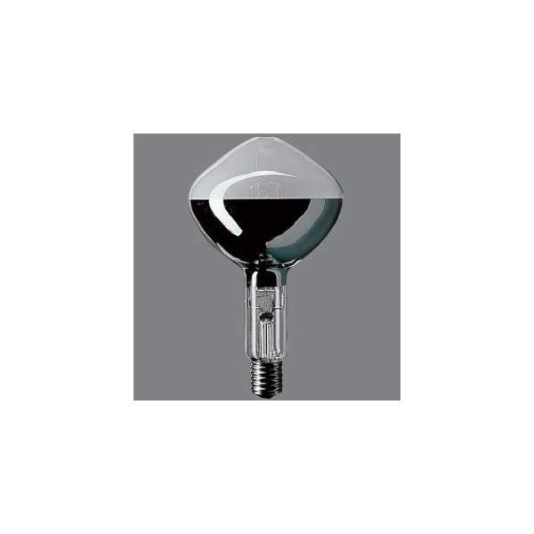 パナソニック バラストレス水銀灯 リフレクタ形 200-220V 全国どこでも送料無料 500形 BHRF200-220V500W 口金E39 N2 安心の実績 高価 買取 強化中