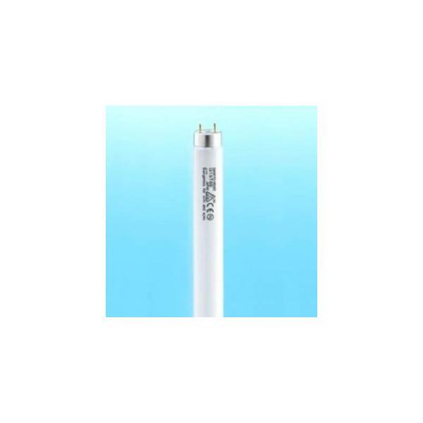 三共電気 UV-B紫外線ランプ 爆売りセール開催中 GL8E 激安通販販売 8W
