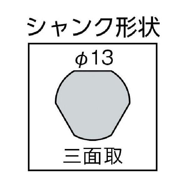 激安☆超特価 別倉庫からの配送 BOSCH ボッシュ ポリクリックシステム SDSプラスシャンクL PC-SDS L