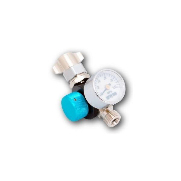 恵宏 フリーアングル手元圧力調整器 低価格化 代引き不可 Map10F