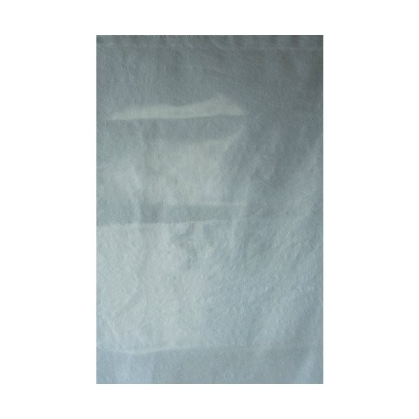 Shimazu 回収袋 流行 信頼 透明大 B1 V