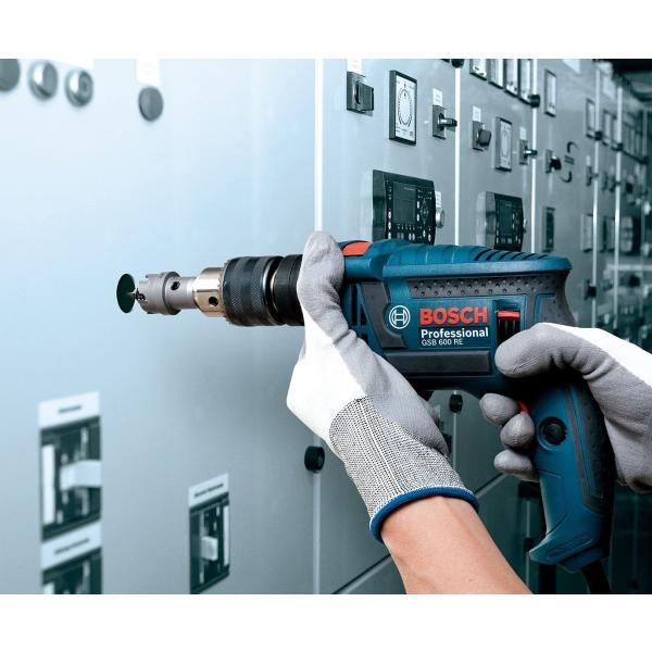 BOSCH 新作続 ボッシュ 超硬ホールソー 43mm TCHS43SR 迅速な対応で商品をお届け致します