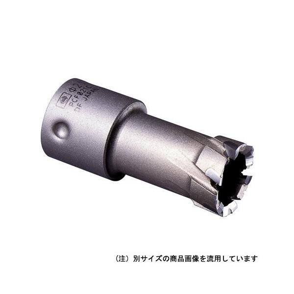 ミヤナガ 品質保証 Miyanaga 深穴ホールソー 商品追加値下げ在庫復活 PCF039C カッター