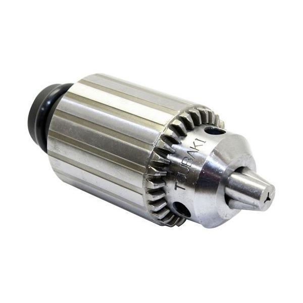 椿モデル インパクトレンチ用ハイブリットチャック PHC-13 12.7mm 定価 保障