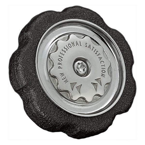 訳あり商品 京都機械工具 KTC グリップ NBRG3 高額売筋 ネプロス 差込角:9.5mm