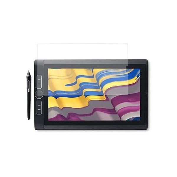 ワコム MobileStudio Pro 13 DTH-W1320L/K0_W1320M/K0_W1320H/K0_W1320T/K0 用書 nano1
