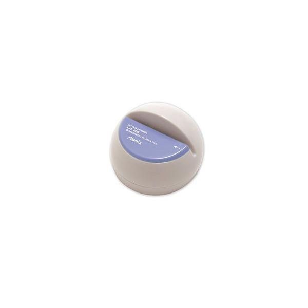 アスカ Asmix 電動レターオープナー ブルー LO80B 取り寄せ商品