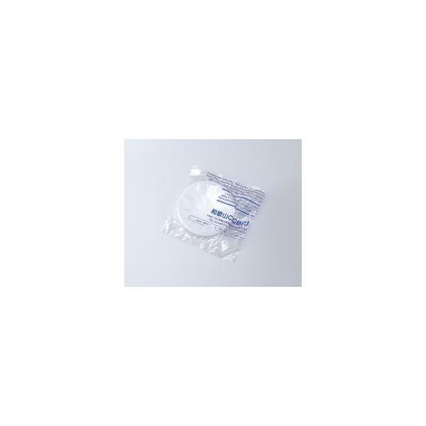 フロロウエアー・インテグリス ウェハートレーSCC H22−50セット (1式) 目安在庫=△