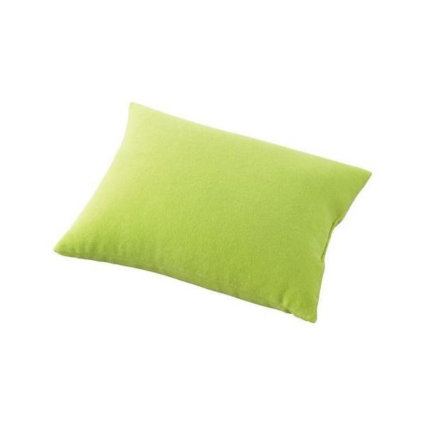 アズワン ビーズパッド ミニ枕型 (1個) 取り寄せ商品