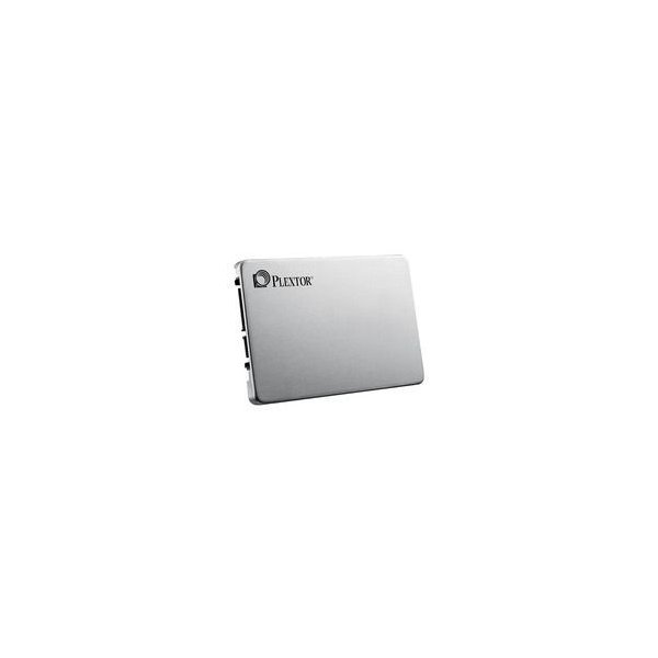 PLEXTOR(プレクスター KIOXIA製 3D NANDフラッシュ搭載 2.5インチSATA接続SSD M8VC+ 256GB 目安在庫=△