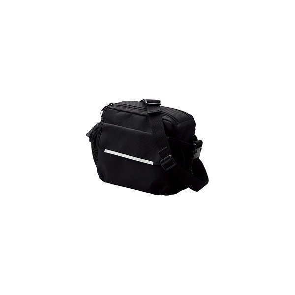 コクヨ DRK-HS1D 非常持出しバッグ 防災の達人 (ソフトタイプ) 取り寄せ商品