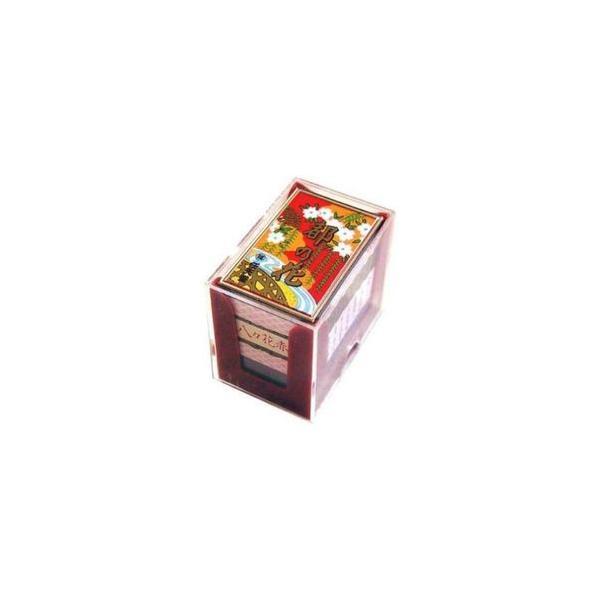 任天堂 花札 都の花 赤 1個 KRT-NHMHR 取り寄せ商品