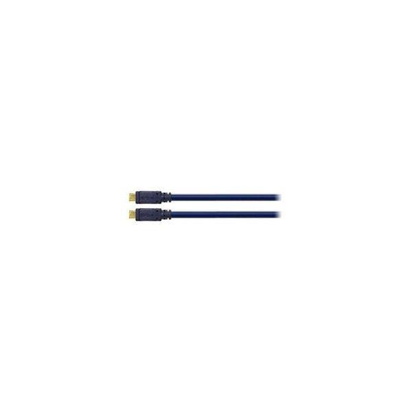 オーディオテクニカ USBケーブル AT-EUS1000OTG/1.3 メーカー在庫品