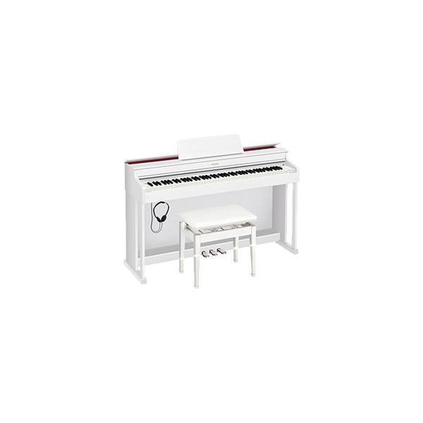 カシオ計算機 カシオ電子ピアノセルヴィアーノ           メーカー在庫品