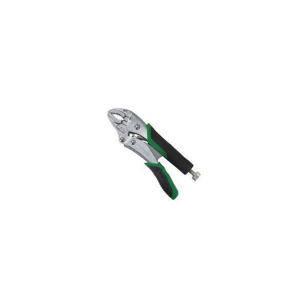 エンジニア(ENGINEER) ネジザウルス 150mm 適合ネジΦ3〜9.5mm (1個) 取り寄せ商品