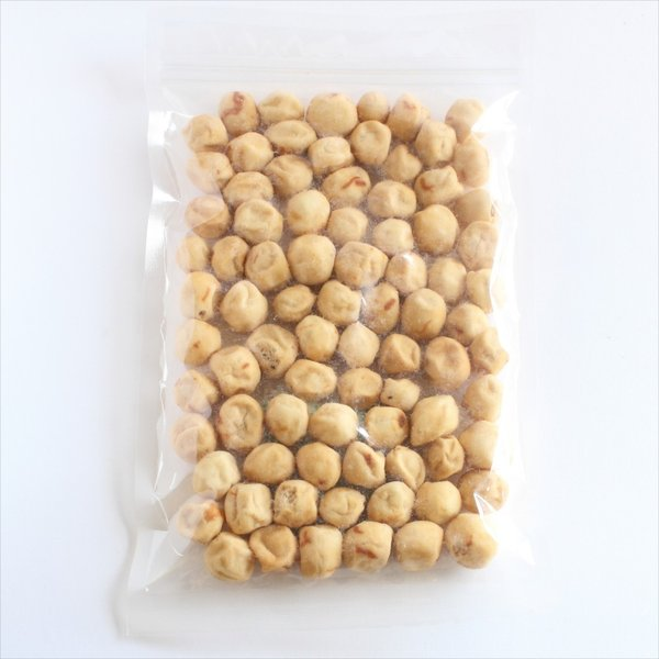 クラッピー 200g×10 ケース販売 南風堂の落花生豆菓子
