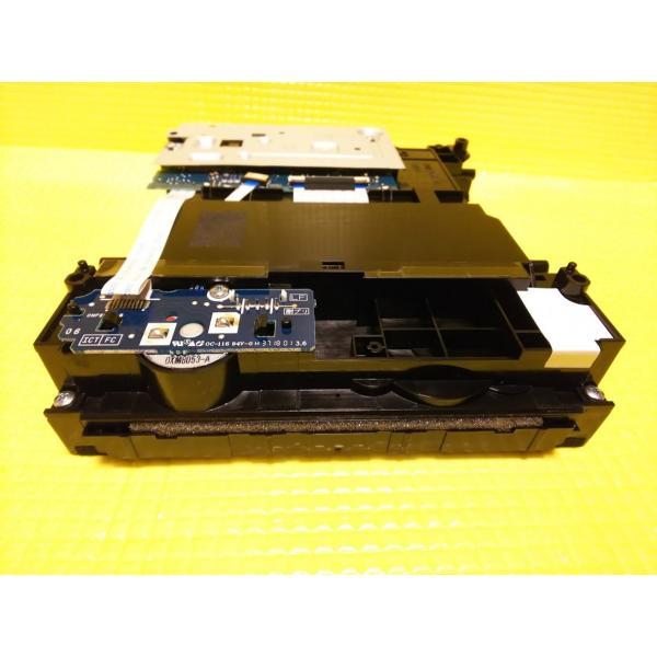 BDR-L07SHの後継部品BDR-L08SHE 2019年1月製 シャープ純正部品 新品BDライター BD-W510 BD-T510 BD-W1100 BD-T1100 BD-T2100 在庫有ります 全国送料無料