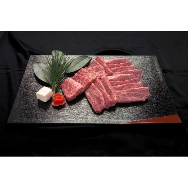 神戸牛カルビ焼肉400g【冷凍便同梱不可】【納期1週間】【淡路島 鳴門千鳥本舗】