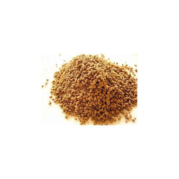 ノンオイルお米のラカンカケーキ 6個 マクロビ グルテンフリー アレルギー対応 卵・乳製品不使用|natural-fukurou|04