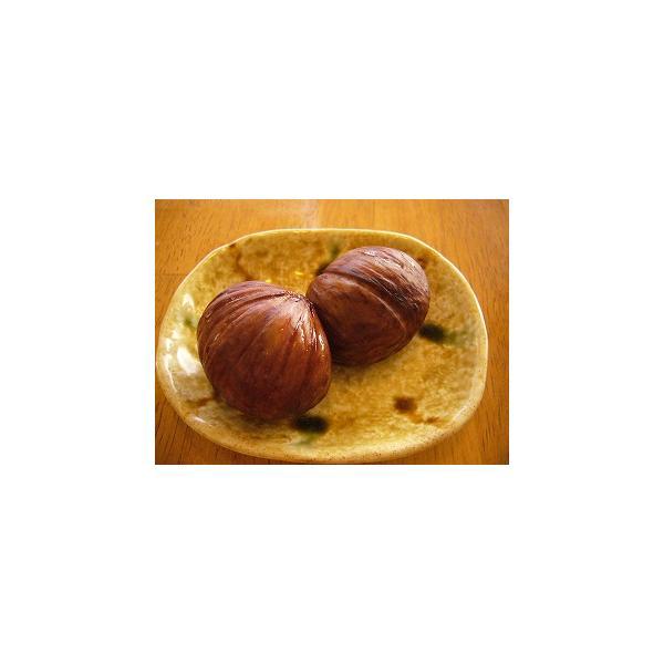 クリスマスケーキ 2017 予約 アレルギー 取り寄せ モンブラン タルト マクロビ 14センチ アレルギー対応 卵・乳製品不使用|natural-fukurou|02