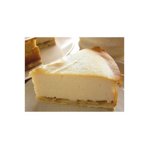 チーズケーキ ゆず 豆腐 ヘルシー ベイクド アレルギー対応:卵・乳不使用|natural-fukurou|02