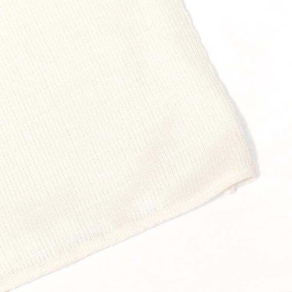 シルク 100% 薄手 腹巻  レギュラー丈 日本製 natural sunny natural-sunny 04