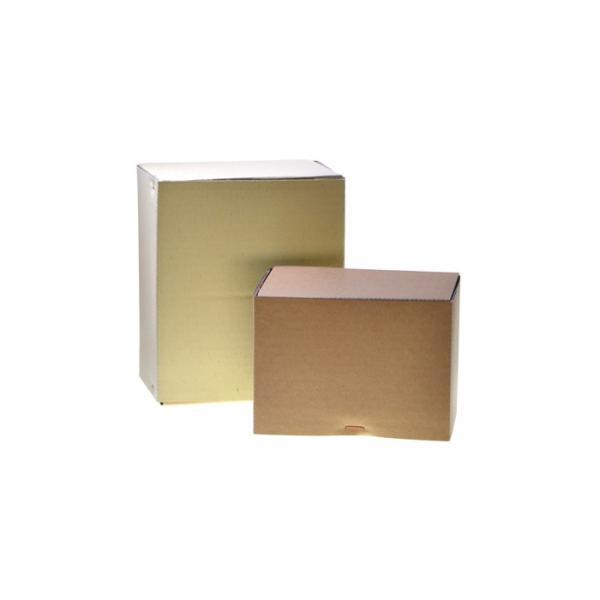 1円ラッピング 箱:カラーダンボール箱 包装紙:なし|natural69|02