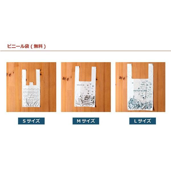 1円ラッピング 箱:カラーダンボール箱 包装紙:なし|natural69|06