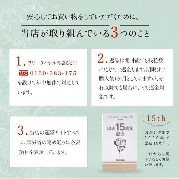 リニューアルモア3