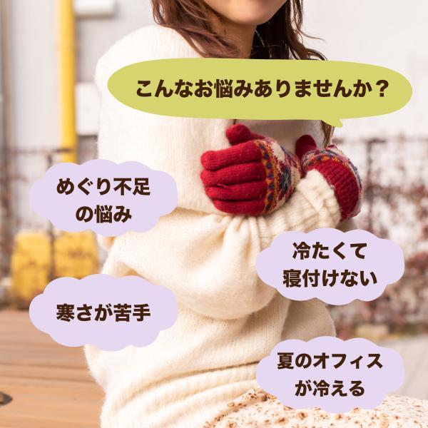 黄金しょうが パウダー 70g 鹿児島県産 オーガニック 国産 有機 黄金生姜 粉末 naturalhills 04