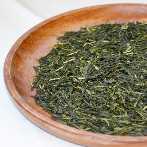 有機煎茶 200g|naturalhills|03