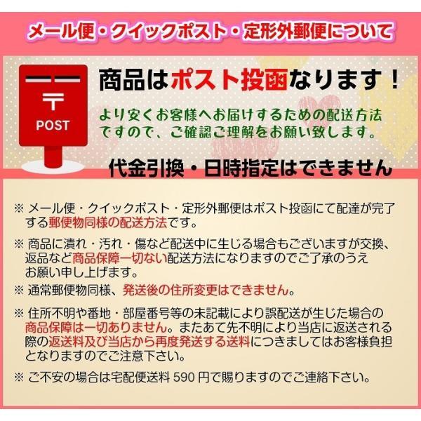 ★送料無料★超特価!黒彩ヘアファンデーション 栗黒・栗・茶 13g 詰替 naturalmint 03