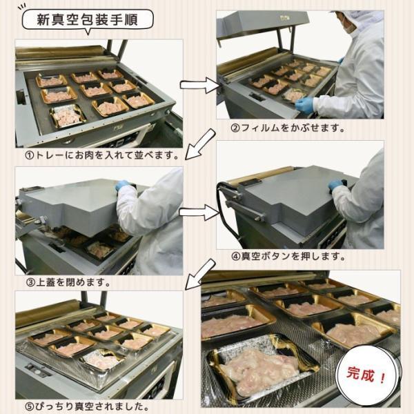 和牛 肉 牛肉 ステーキ ギフト 松阪牛 黒毛和牛 シャトーブリアン  ヒレ A5A4(約150g×1枚)|naturalporklink|07
