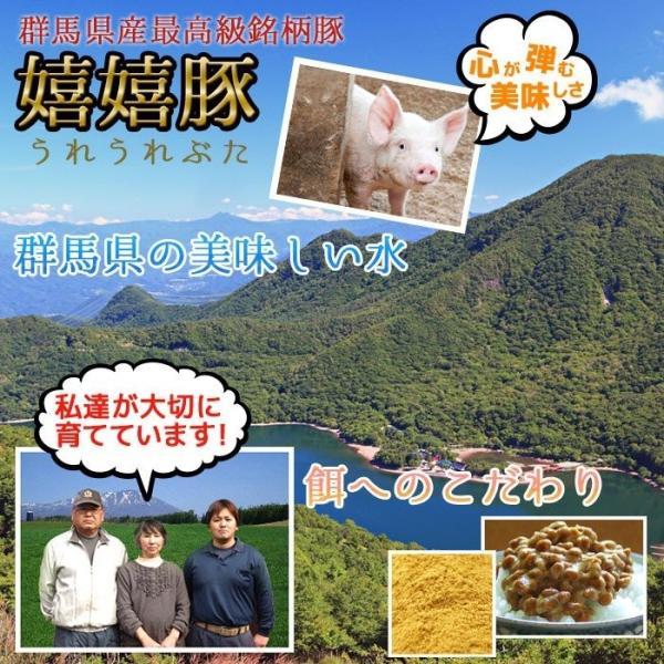 牛肉 ステーキ ギフト 松阪牛 黒毛和牛 サーロイン A5A4(約270g×1枚)|naturalporklink|06