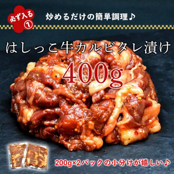 肉 加工品 福袋 中身が見える 7-8種類 3kg (送料無料 訳あり わけあり 福袋02) naturalporklink 03