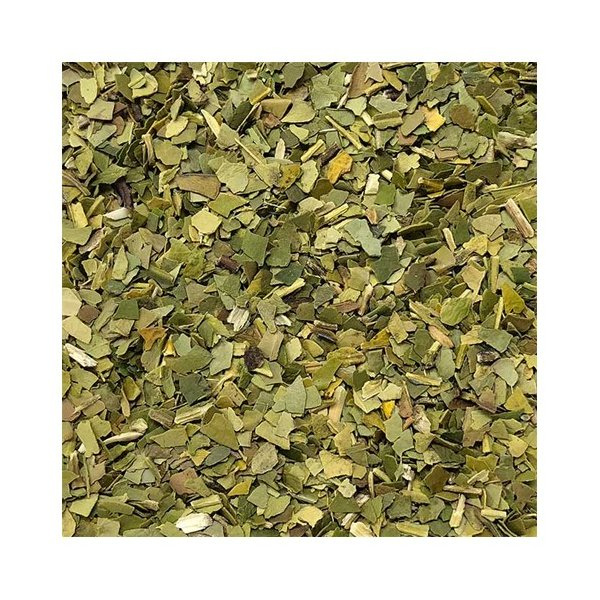 有機マテ茶 有機JAS認定 オーガニックグリーンマテ茶 日本マテ茶協会推奨 日本緑茶センター Tea Boutique リーフタイプ(クーポン利用可) natures 02