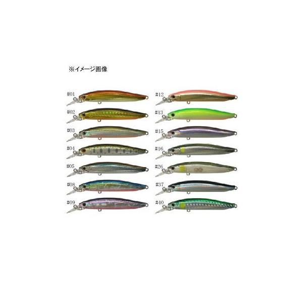 SMITH チェリーブラッド MD 70mm #01(アカキン)