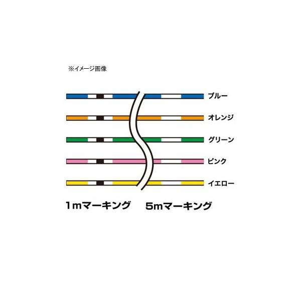 ルアー釣り用PEライン シマノ POWER PRO BOATGAME(パワープロ ボートゲーム) 300m 1.5号